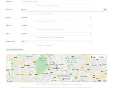 screenshot www.lamarcaespana.com 2020.05.19 12 02 39