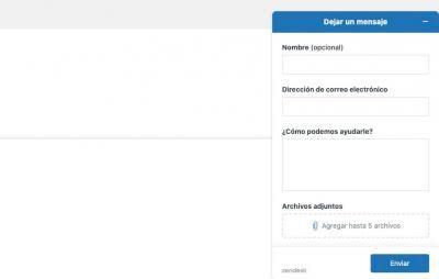 screenshot joomlero cp95.webjoomla.es 2020.05.19 14 10 42