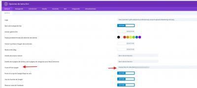 screenshot joomlero cp95.webjoomla.es 2020.02.13 10 59 56