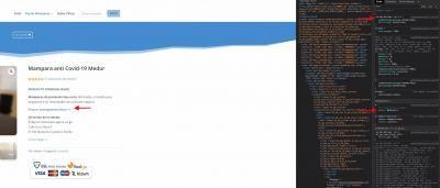 screenshot nimbus capture 2020.05.21 13 00 21 (2)