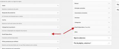 screenshot joomlero cp95.webjoomla.es 2020.05.22 11 47 33