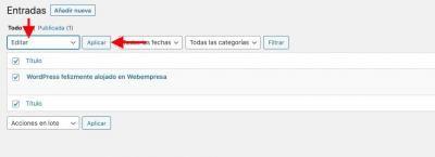 screenshot joomlero cp95.webjoomla.es 2020.05.22 11 59 28