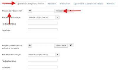 screenshot mary52.webempresa.eu 2020.02.17 11 35 29
