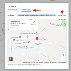 screenshot www.google.com 2020.05.25 10 43 00