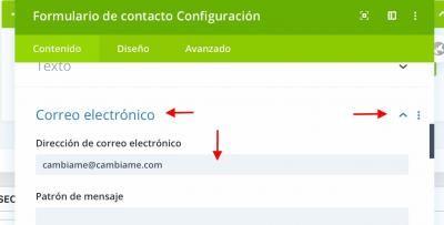 screenshot www.webempresa.com 2020.05.25 11 53 24 (1)