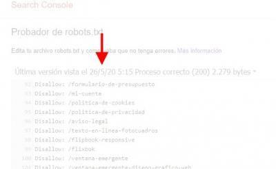 screenshot www.webempresa.com 2020.05.27 12 51 47