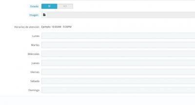 screenshot joomlero cp95.webjoomla.es 2020.05.28 12 57 50