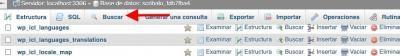 screenshot cp5017.webempresa.eu 2083 2020.06.01 15 52 30