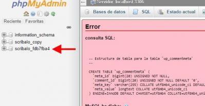 screenshot www.webempresa.com 2020.06.02 12 59 12