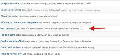 screenshot joomlero cp95.webjoomla.es 2020.06.03 13 00 48