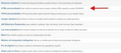 screenshot www.webempresa.com 2020.06.03 15 16 32