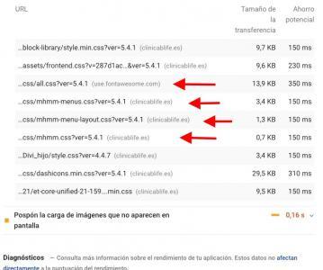 screenshot developers.google.com 2020.06.04 10 28 19 (1)