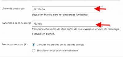 screenshot nimbus capture 2020.06.08 10 29 00