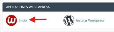screenshot cp520.webempresa.eu 2083 2020.02.20 13 21 39