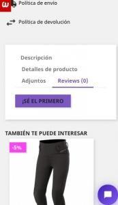 screenshot wbz.es 2020.06.11 10 31 50