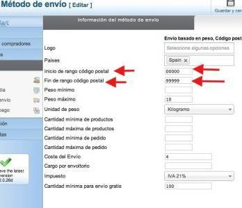 screenshot www.webexpertia.es 2020.02.20 17 10 33