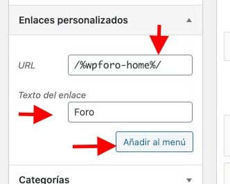 screenshot wordpressacademy.es 2020.06.18 10 17 26