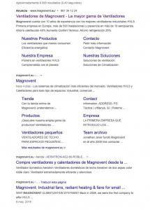 screenshot www.google.com 2020.06.19 12 01 26