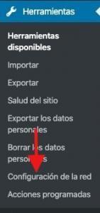 screenshot joomlero cp95.webjoomla.es 2020.02.23 12 05 33