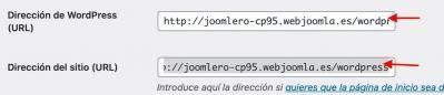 screenshot nimbus capture 2020.06.22 13 16 29