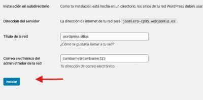 screenshot joomlero cp95.webjoomla.es 2020.02.23 12 13 56
