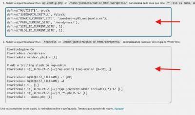screenshot joomlero cp95.webjoomla.es 2020.02.23 12 18 10