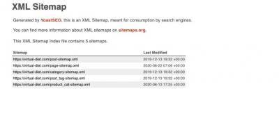 screenshot virtual diet.com 2020.06.23 11 19 05