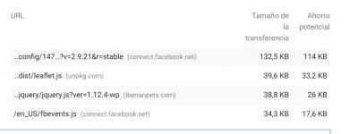 screenshot developers.google.com 2020.06.25 13 54 14