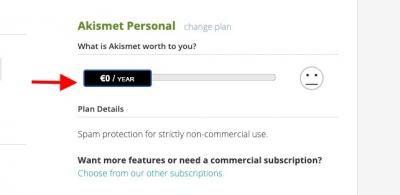 screenshot akismet.com 2020.07.03 14 07 16 (1)