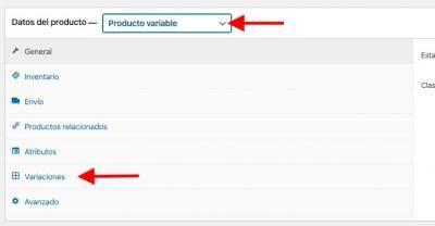 screenshot joomlero cp95.webjoomla.es 2020.02.25 16 49 45