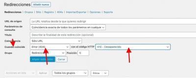 screenshot joomlero cp95.webjoomla.es 2020.07.08 10 54 29 (1)