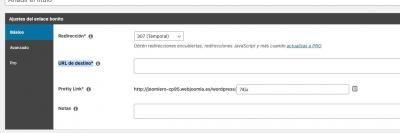 screenshot joomlero cp95.webjoomla.es 2020.07.08 12 19 19