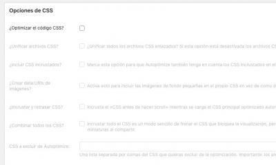screenshot mary52.webempresa.eu 2020.07.08 17 18 00