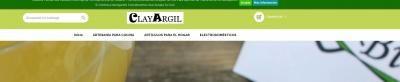 screenshot www.clayargil.com 2020.07.11 20 21 47