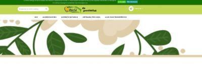 screenshot www.biosadeproximitat.com 2020.07.11 20 20 19