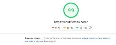 screenshot developers.google.com 2020.07.12 11 55 30
