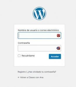 screenshot clasesconana.com 2020.07.13 11 51 45