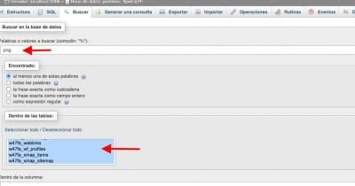 screenshot cp605.webempresa.eu 2083 2020.07.13 12 17 18