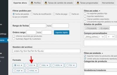 screenshot www.webempresa.com 2020.07.13 15 55 04
