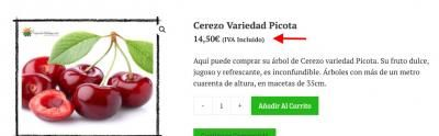 screenshot tropicalesmalaga.com 2020.07.19 18 53 50