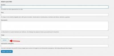 screenshot joomlero cp95.webjoomla.es 2020.07.21 16 41 15