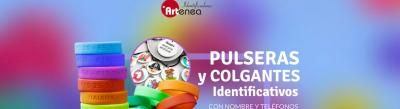 screenshot www.identificadorespersonales.com 2020.07.22 10 20 05
