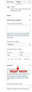 screenshot joomlero cp95.webjoomla.es 2020.08.05 11 06 35 (1)