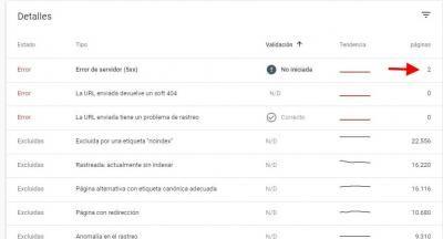 screenshot www.webempresa.com 2020.03.03 10 08 03
