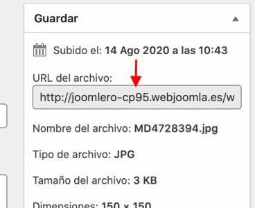 screenshot nimbus capture 2020.08.14 12 44 44
