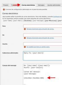 screenshot mary52.webempresa.eu 2020.08.19 11 03 58