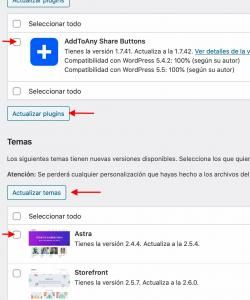 screenshot nimbus capture 2020.08.19 12 24 27 (1)
