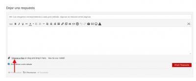 screenshot www.webempresa.com 2020.08.25 11 02 05