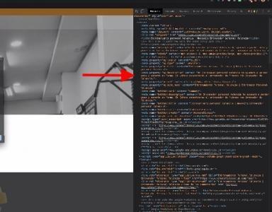 screenshot nimbus capture 2020.03.05 09 49 13