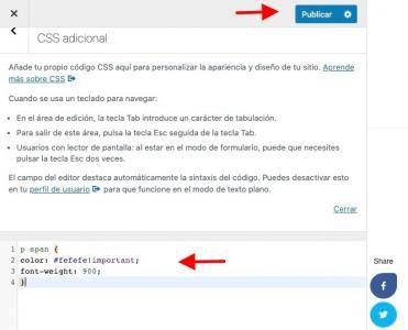 screenshot joomlero cp95.webjoomla.es 2020.08.27 16 55 06